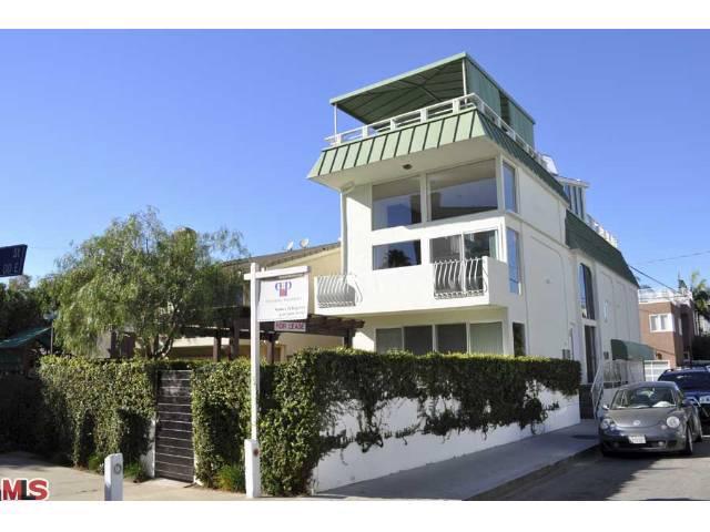 Photo of 29 YAWL ST, Marina Del Rey, CA 90292