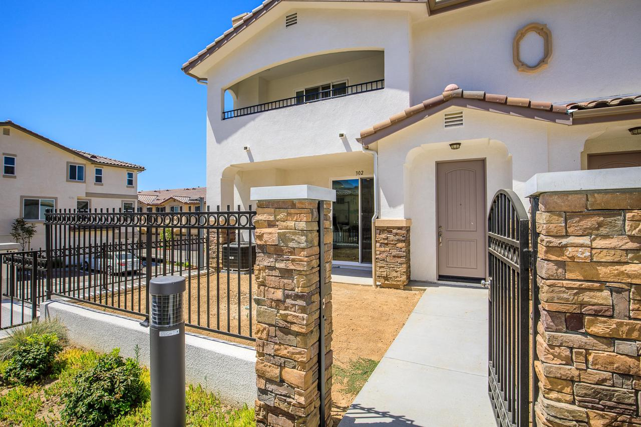 1200 Newbury Vista Rd, Newbury Park, California