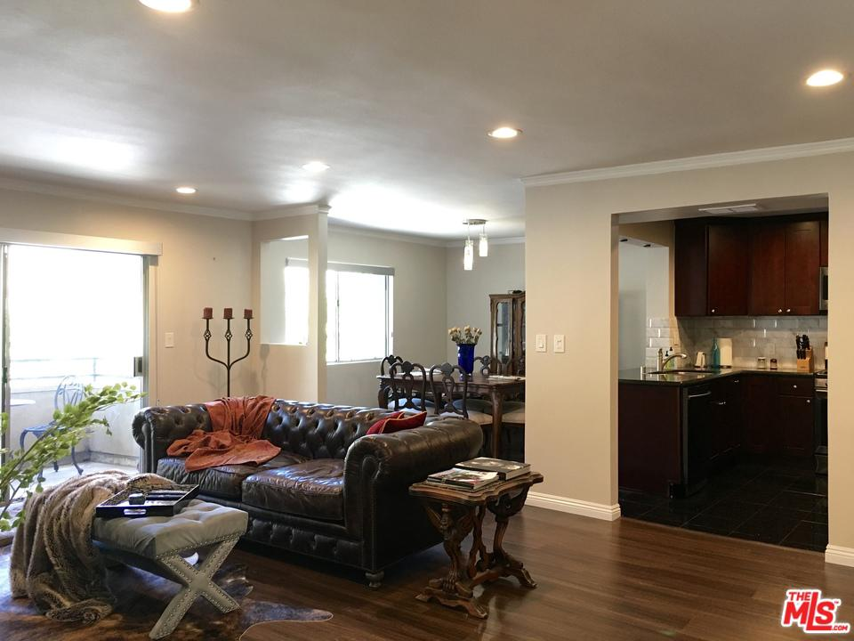 Photo of 6760 HILLPARK DR, Los Angeles, CA 90068