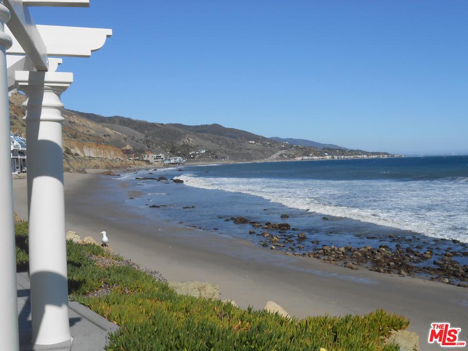 Photo of 26664 SEAGULL WAY, Malibu, CA 90265