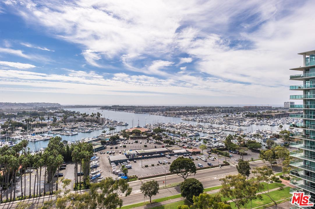 Property for sale at 13650 MARINA POINTE DR #902, Marina Del Rey,  California 90292