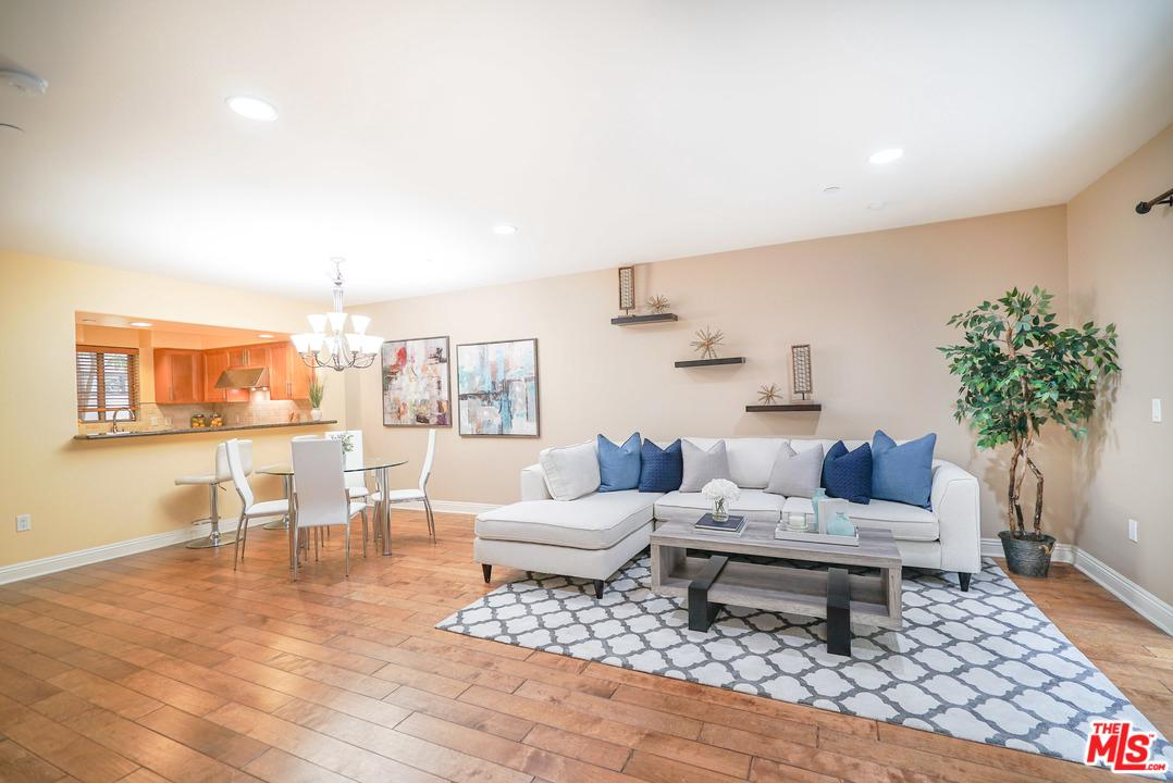 Photo of 8238 W MANCHESTER AVE, Playa Del Rey, CA 90293