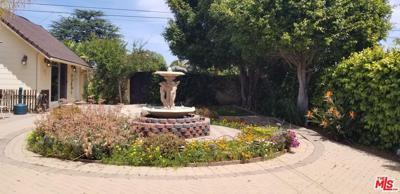 Photo of 1051 PRINCETON ST, Santa Monica, CA 90403