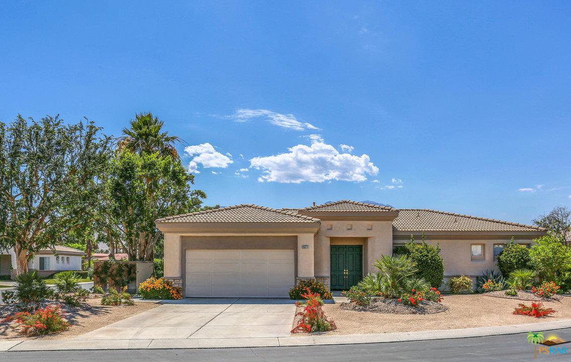 Photo of 35675 CALLE SONOMA, Cathedral City, CA 92234