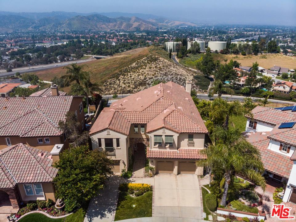 Photo of 5717 INDIAN POINTE DR, Simi Valley, CA 93063