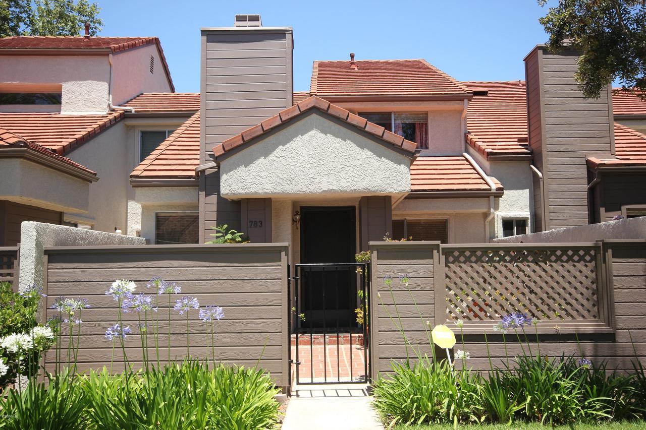 Photo of 783 VIA COLINAS, Westlake Village, CA 91362
