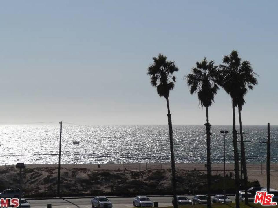 Photo of 6690 VISTA DEL MAR, Playa Del Rey, CA 90293