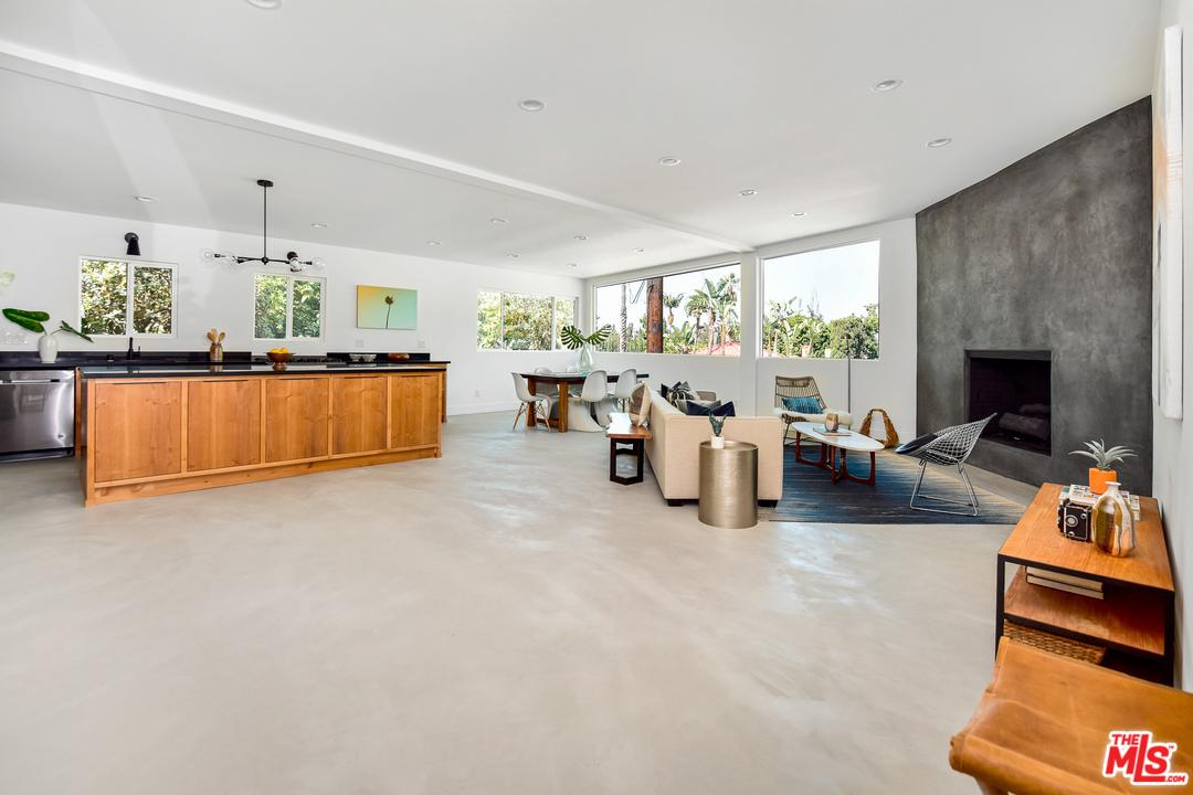 Photo of 3847 LENAWEE AVE, Culver City, CA 90232