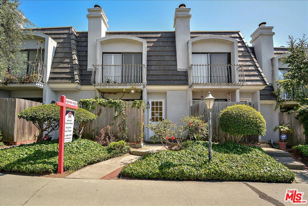 Photo of 7854 W MANCHESTER AVE, Playa Del Rey, CA 90293