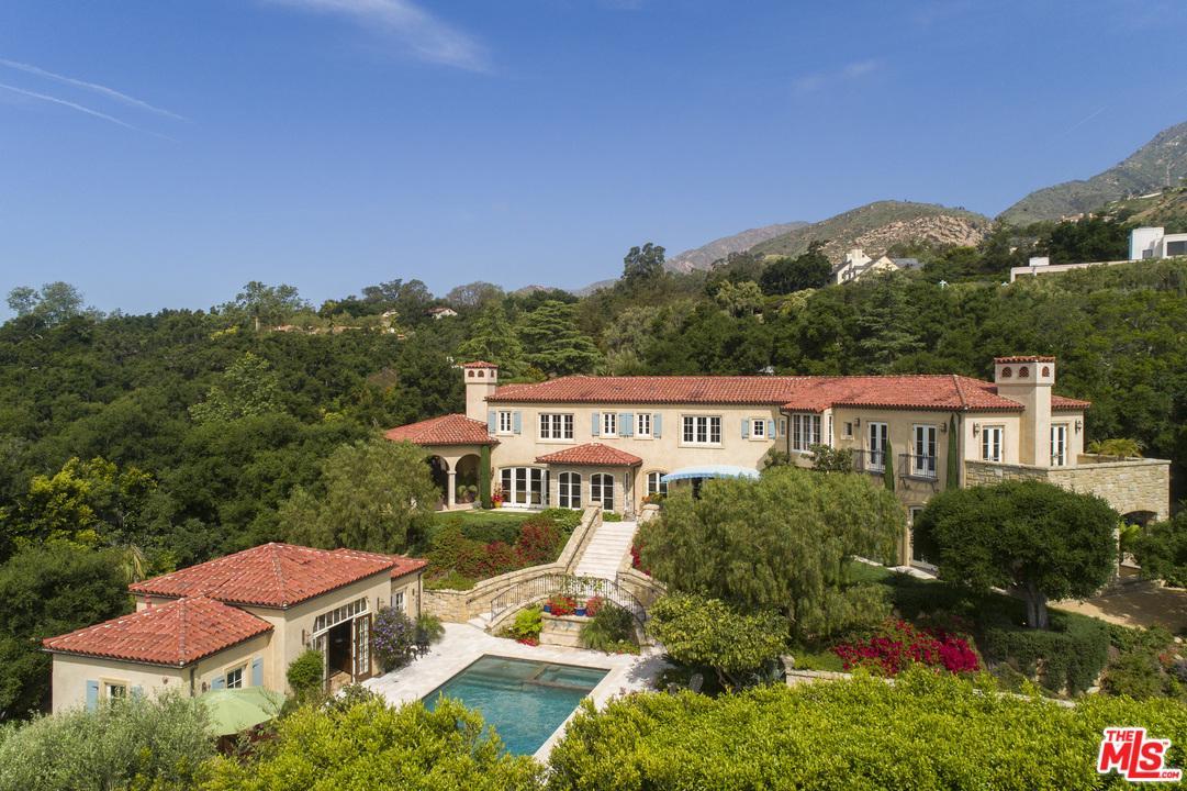 Photo of 799 LILAC DR, Santa Barbara, CA 93108