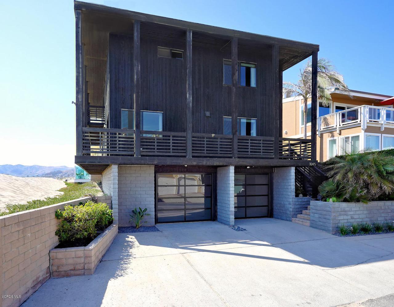 Photo of 1045 WATERBURY Lane, Ventura, CA 93001