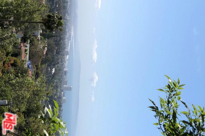 Photo of 1314 CHAUTAUQUA, Pacific Palisades, CA 90272