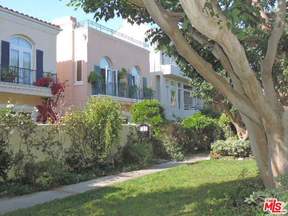 Photo of 131 LIGHTHOUSE MALL, Marina Del Rey, CA 90292