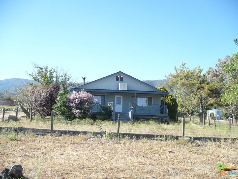 Photo of 57250 VOLKMANN RD, Anza, CA 92539