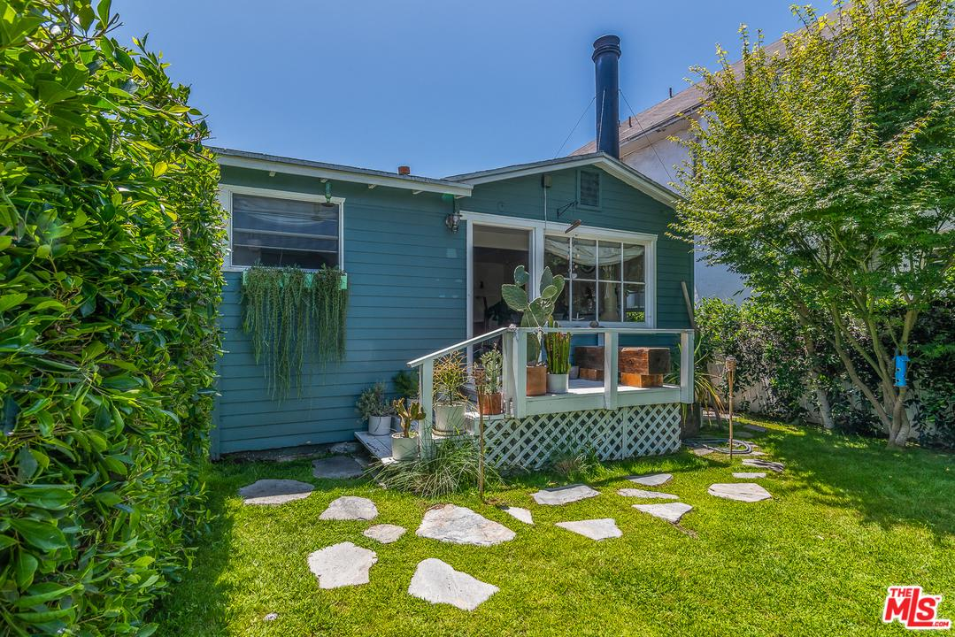 Photo of 26 ROSE AVE, Venice, CA 90291