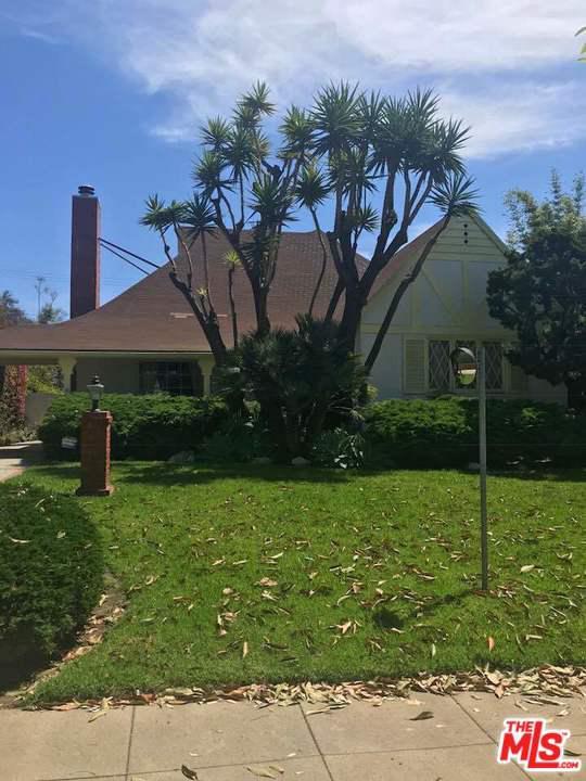 Photo of 523 7TH ST, Santa Monica, CA 90402