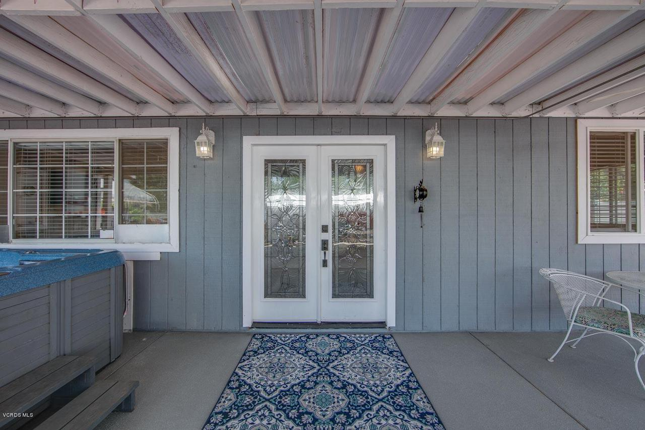 Photo of 4265 APRICOT ROAD, Simi Valley, CA 93063