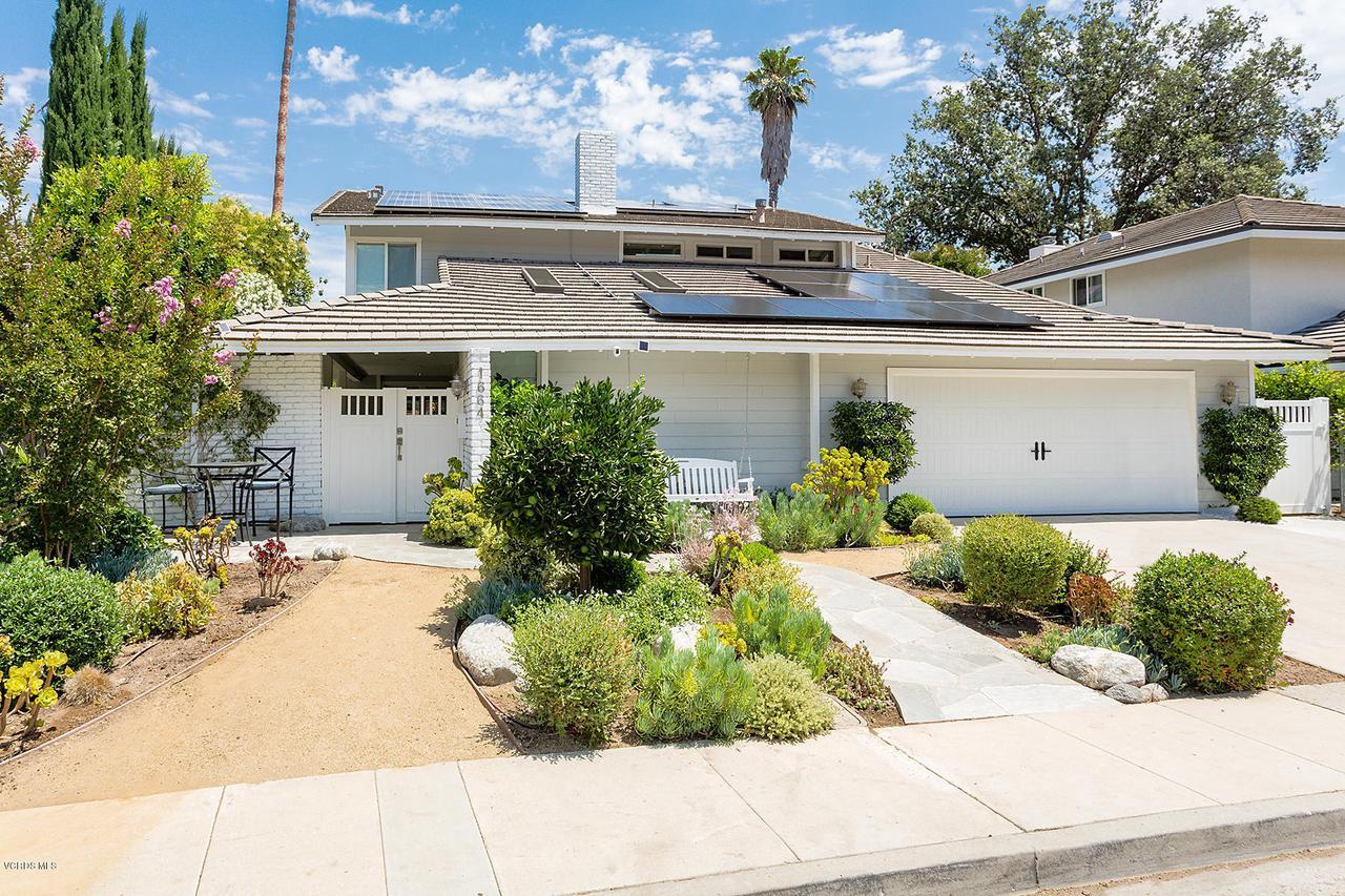 Photo of 1664 CROMWELL PLACE, Westlake Village, CA 91361