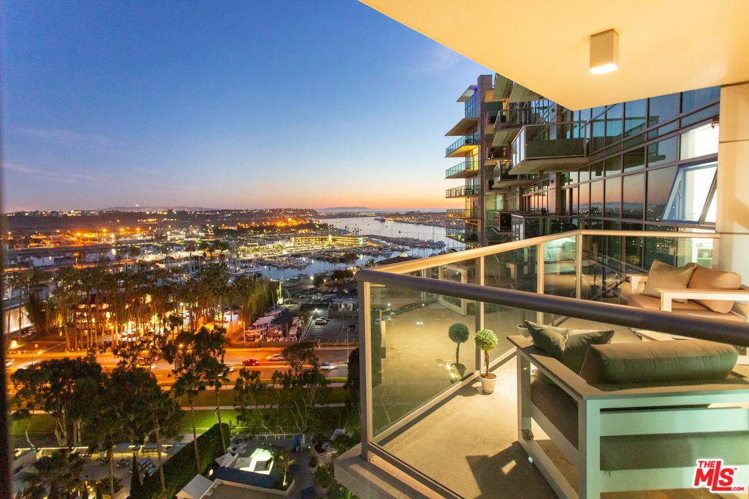 Property for sale at 13700 MARINA POINTE DR #1629, Marina Del Rey,  California 90292