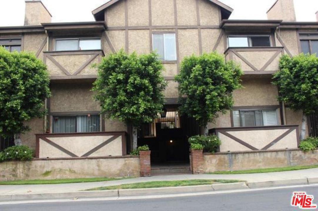 Photo of 5500 LINDLEY AVE, Encino, CA 91316