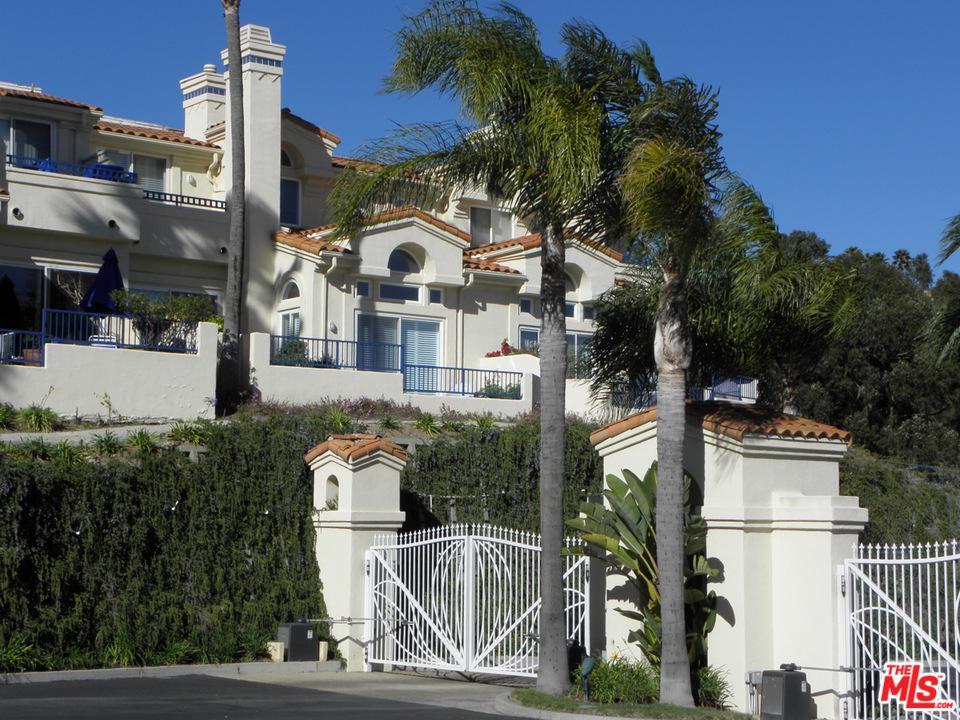 Photo of 6461 ZUMA VIEW PL, Malibu, CA 90265