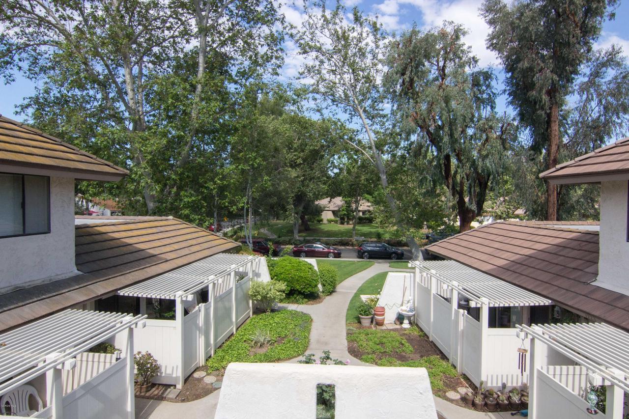 Photo of 1227 KIRKFORD WAY, Westlake Village, CA 91361