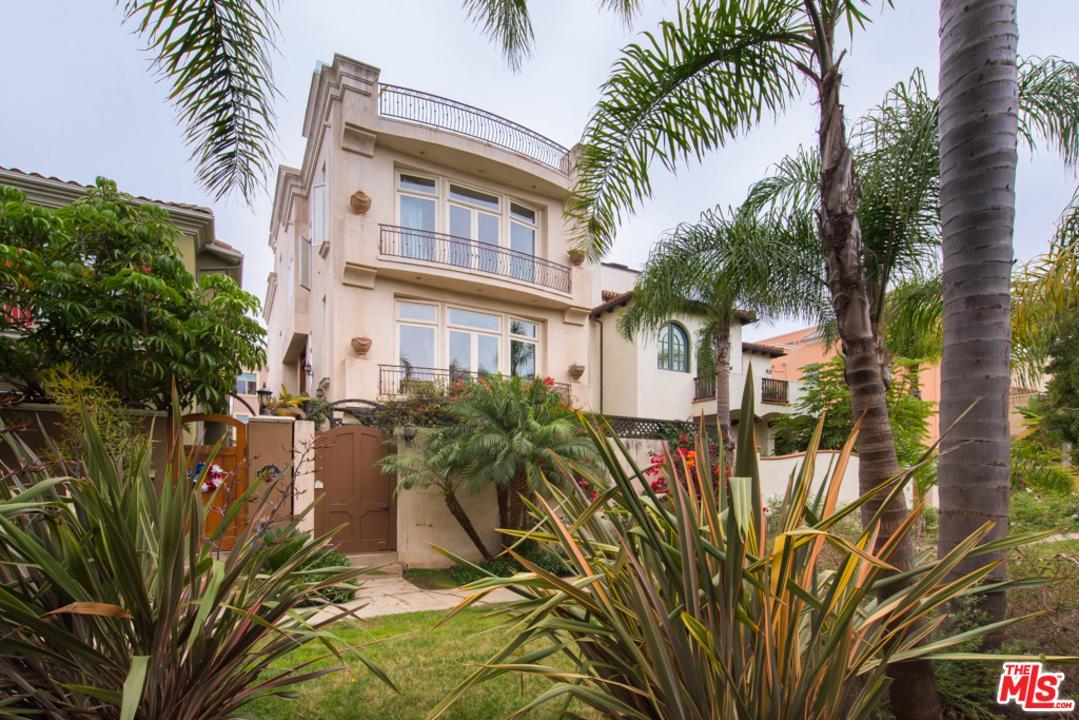 Photo of 142 UNION JACK MALL, Marina Del Rey, CA 90292
