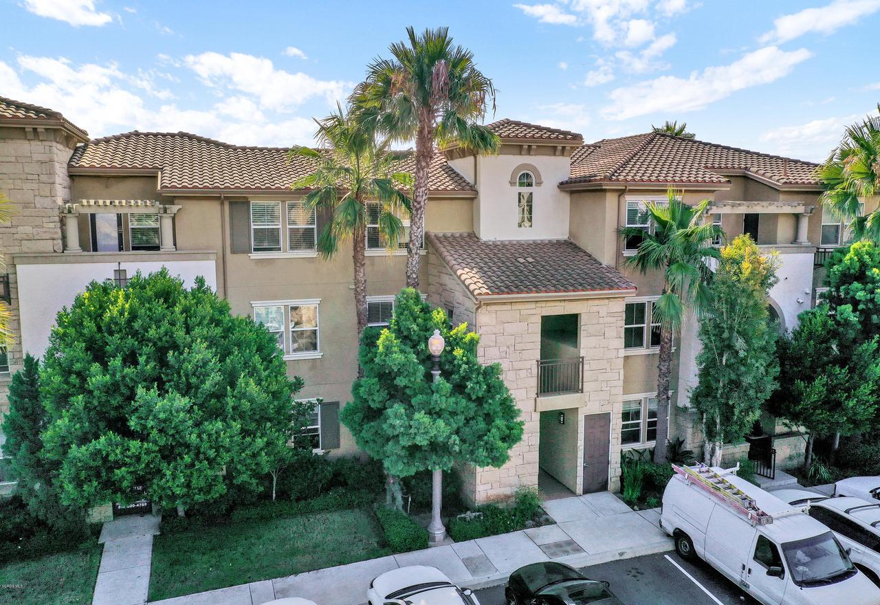 208 Riverdale Ct, Camarillo, California
