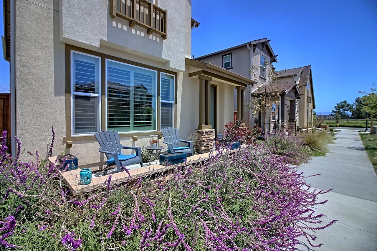 1814 Daffodil Ave, Ventura, California
