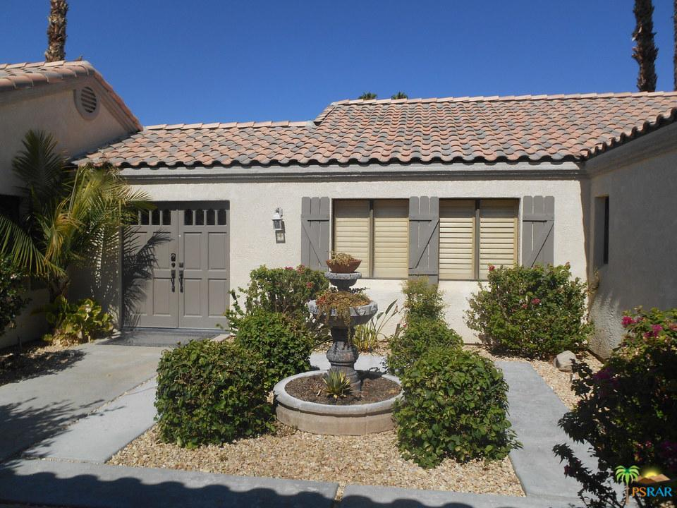 Photo of 39891 KERSTEN RD, Rancho Mirage, CA 92270