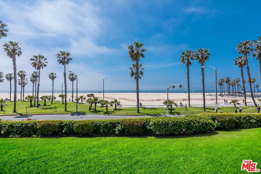 Photo of 17 SEA COLONY DR, Santa Monica, CA 90405