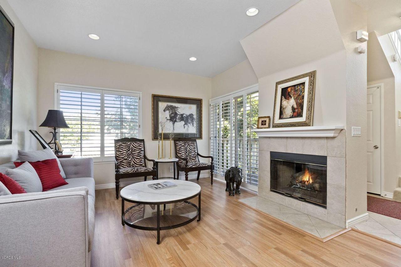 Photo of 5799 FREEBIRD LANE #104, Oak Park, CA 91377