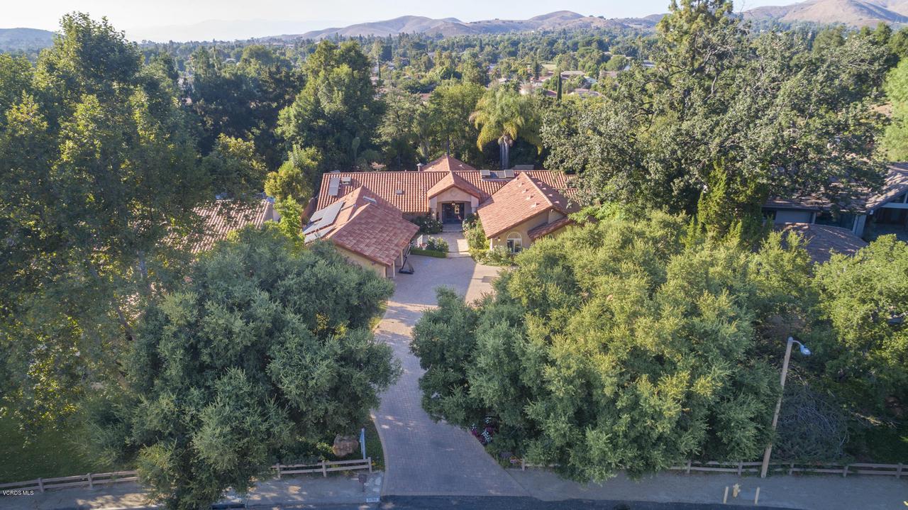 Photo of 31709 FOXFIELD DRIVE, Westlake Village, CA 91361