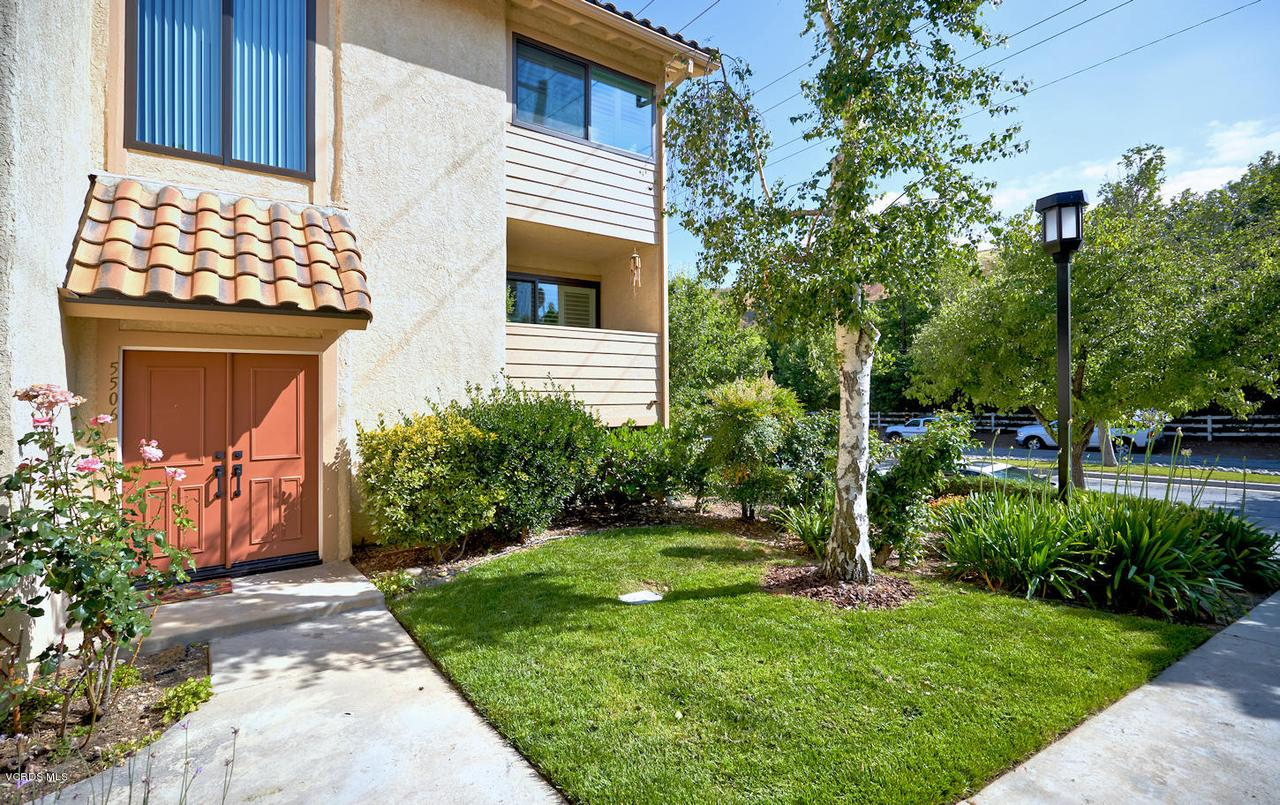 Photo of 5506 LAS VIRGENES ROAD, Calabasas, CA 91302