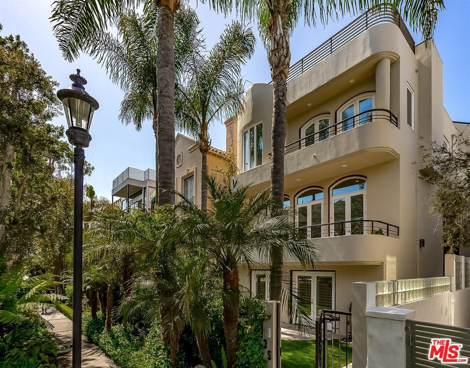 Photo of 135 TOPSAIL MALL, Marina Del Rey, CA 90292