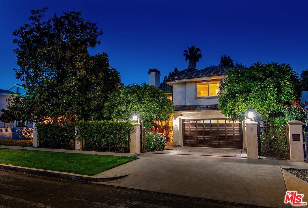 Photo of 4238 COLBATH AVE, Sherman Oaks, CA 91423