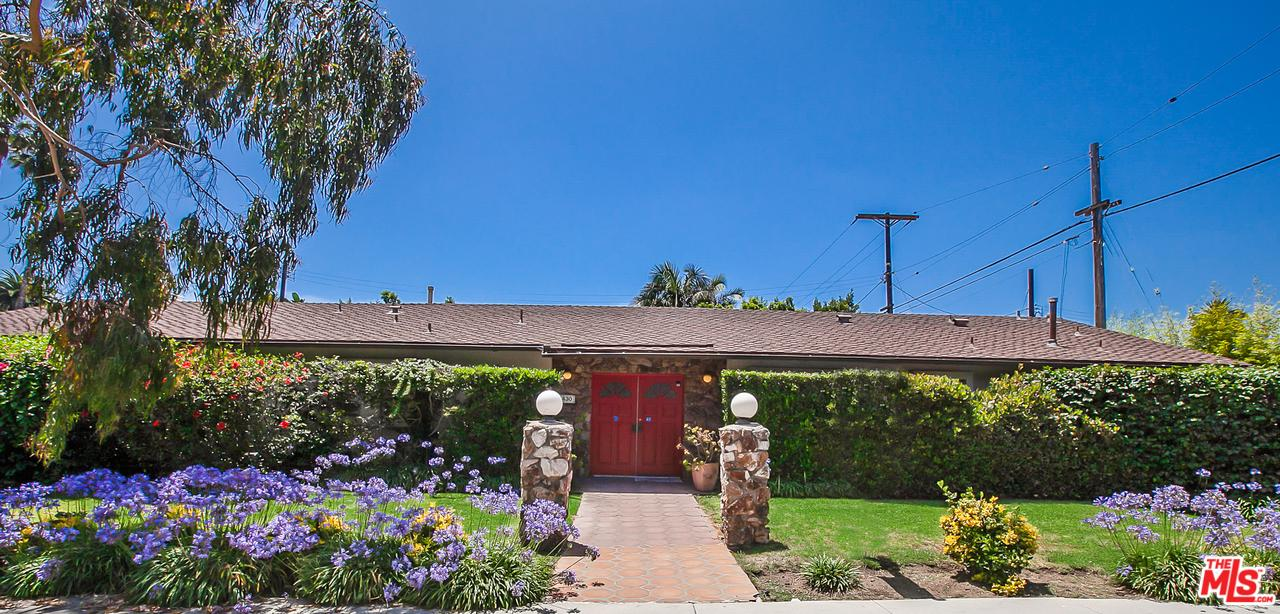 Photo of 430 7TH ST, Santa Monica, CA 90402