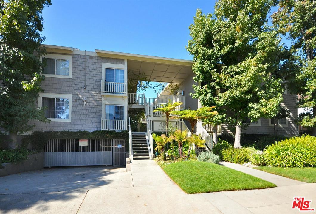 Photo of 4859 COLDWATER CANYON AVE, Sherman Oaks, CA 91423