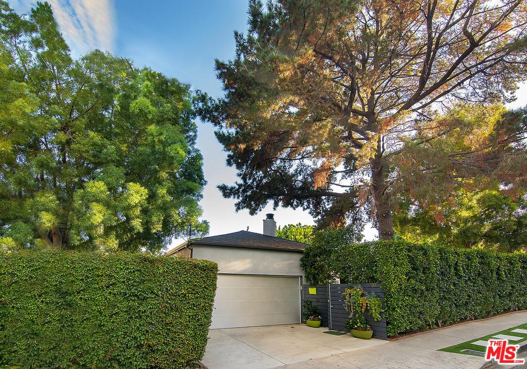 Photo of 9006 PHYLLIS AVE, West Hollywood, CA 90069