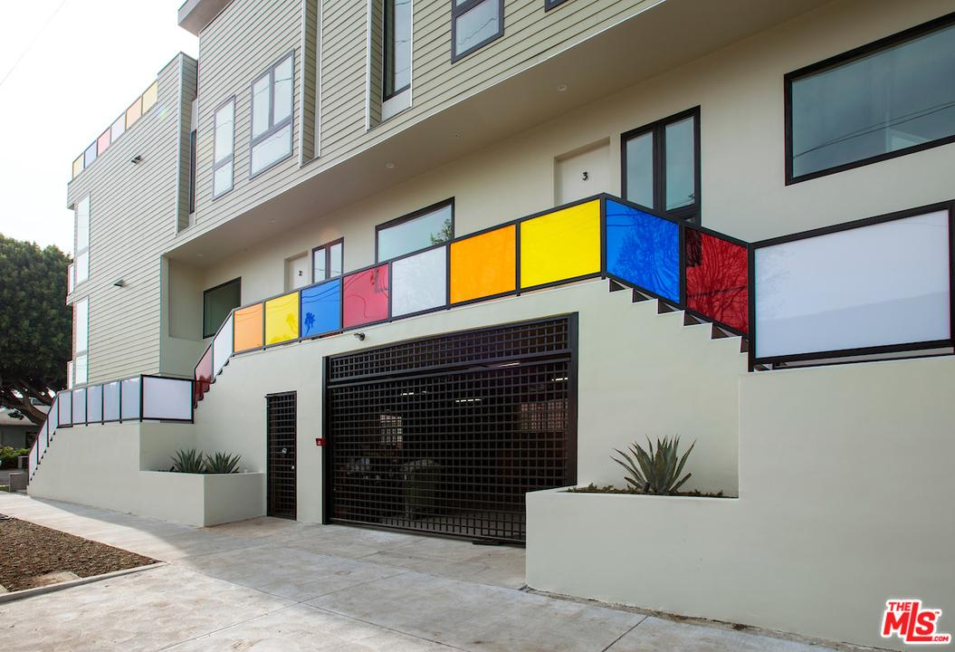 Photo of 2496 S CENTINELA AVE, Los Angeles, CA 90064