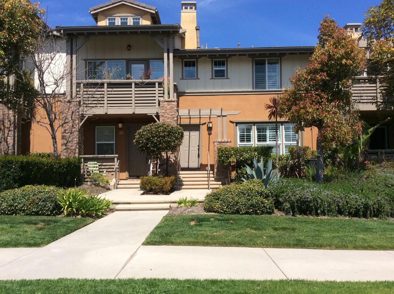 1548 Windshore Way, Oxnard, California