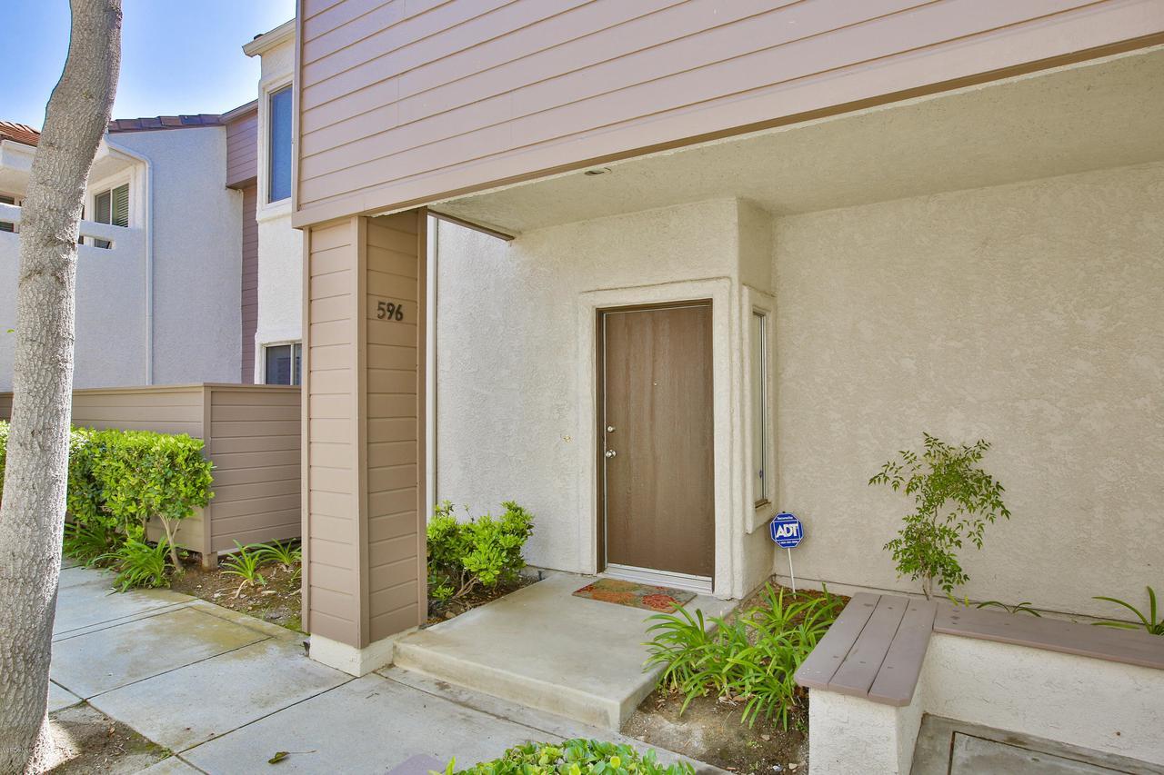 Photo of 596 VIA COLINAS, Westlake Village, CA 91362