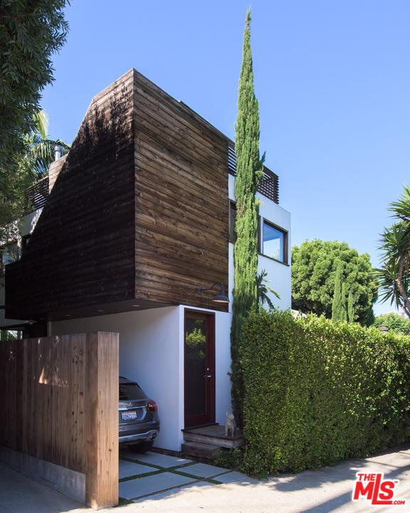 Photo of 8861 CYNTHIA ST, West Hollywood, CA 90069