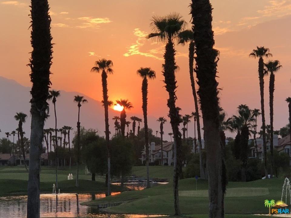 Photo of 38275 CROCUS Lane, Palm Desert, CA 92211