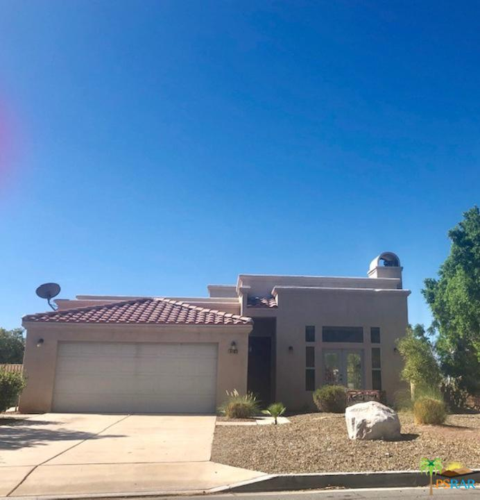 Photo of 64867 OAKMOUNT BLVD, Desert Hot Springs, CA 92240