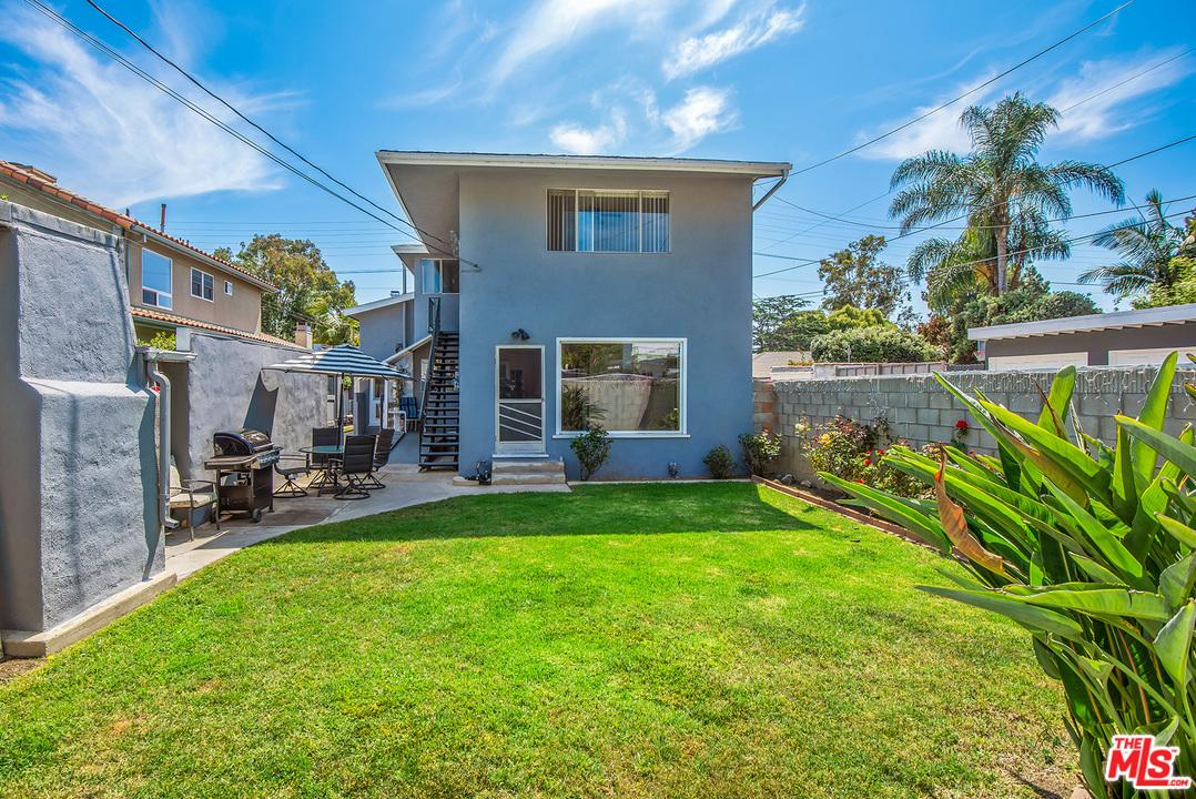Property for sale at 2210 PENMAR AVE, Venice,  California 90291