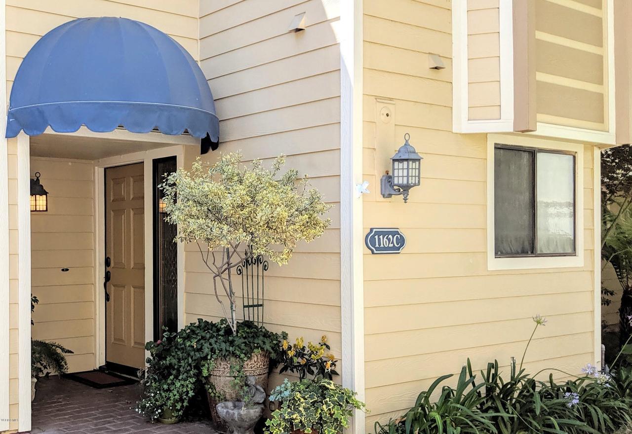 Photo of 1162 SOUTH WESTLAKE BOULEVARD #C, Westlake Village, CA 91361