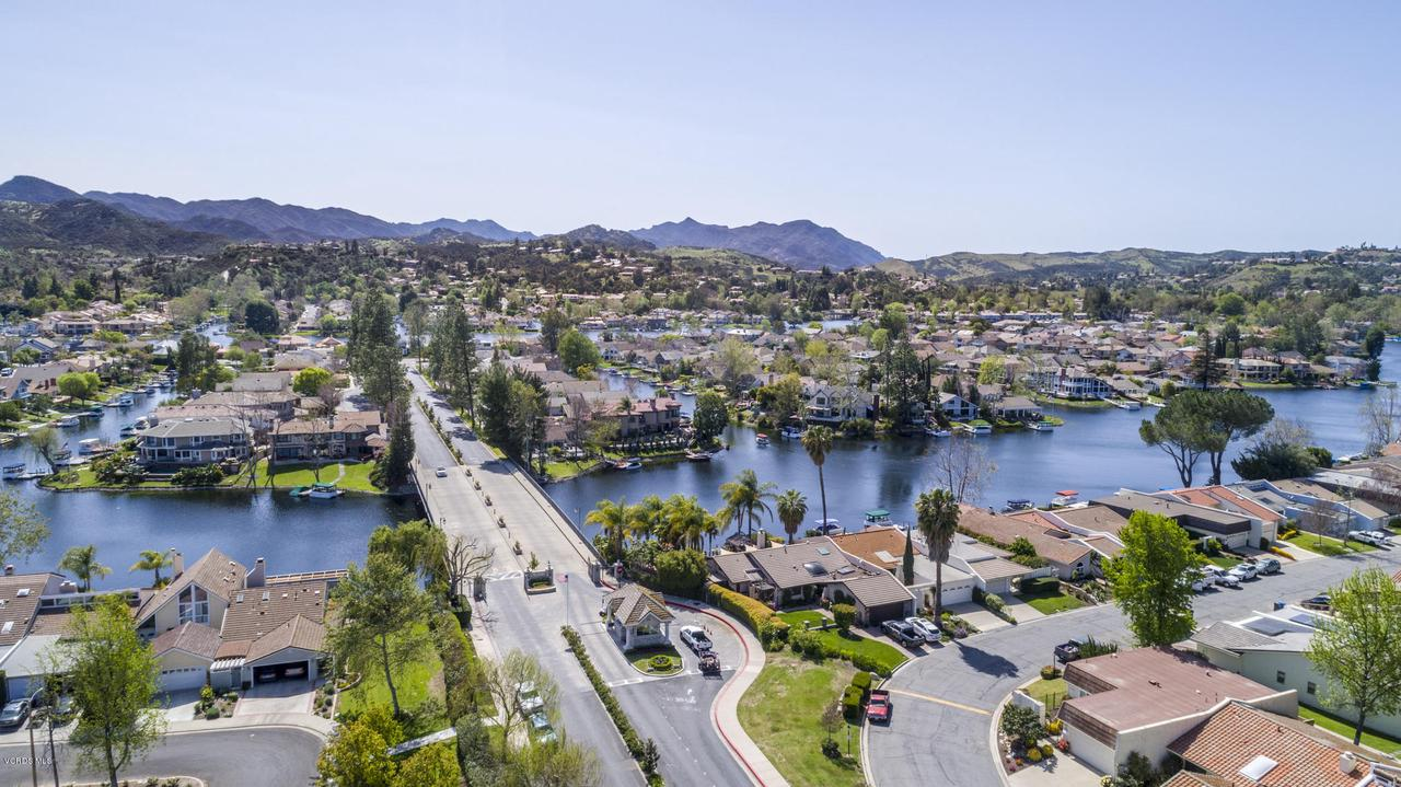 Photo of 3922 FRESHWIND CIRCLE, Westlake Village, CA 91361