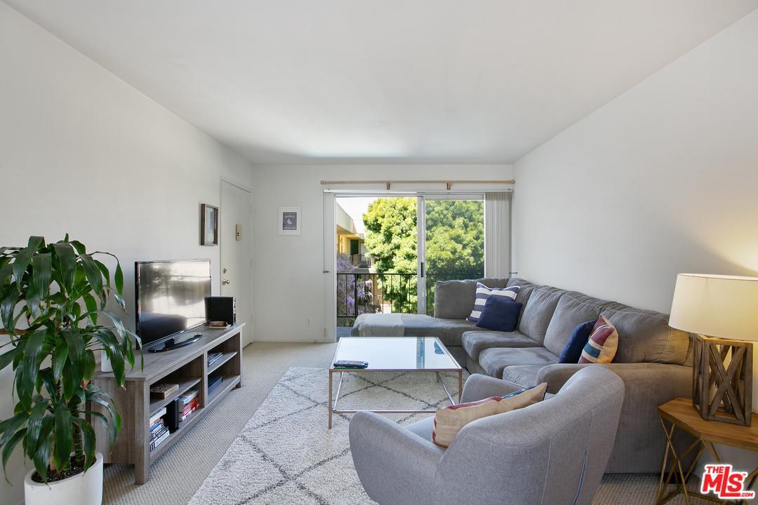 Photo of 2311 4TH ST, Santa Monica, CA 90405