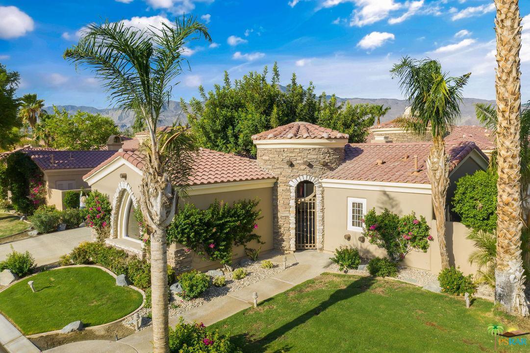 Photo of 55735 TURNBERRY Way, La Quinta, CA 92253